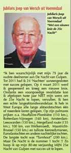 joep-van-wersch