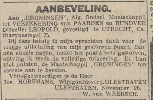 lim-koerier-30-nov-1926-web