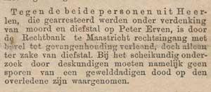 nwsvddag-09-nov-1892