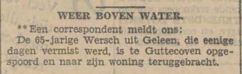 web-nbr-en-hertogen-1929-j