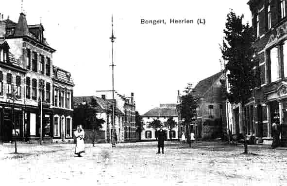 bongerd1910