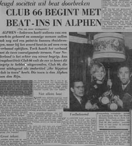 club66