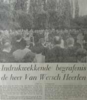 ferd-krantenartikel-ongeluk