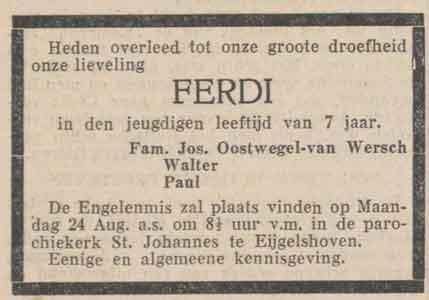 ferdi-1936