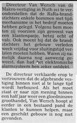 leidsch-dgbld-10-jan-1987