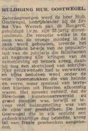 lim-dgbld-2-febr-1955
