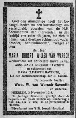 lim-dgbld-5-nov-1918