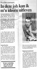 michiel-11-mei-1987