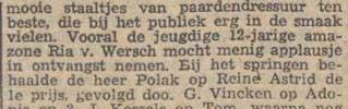ria-limb-dgbl-18-juli-1949