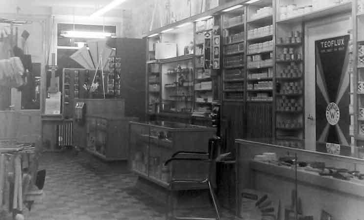 web-bewerkt-interieur1937