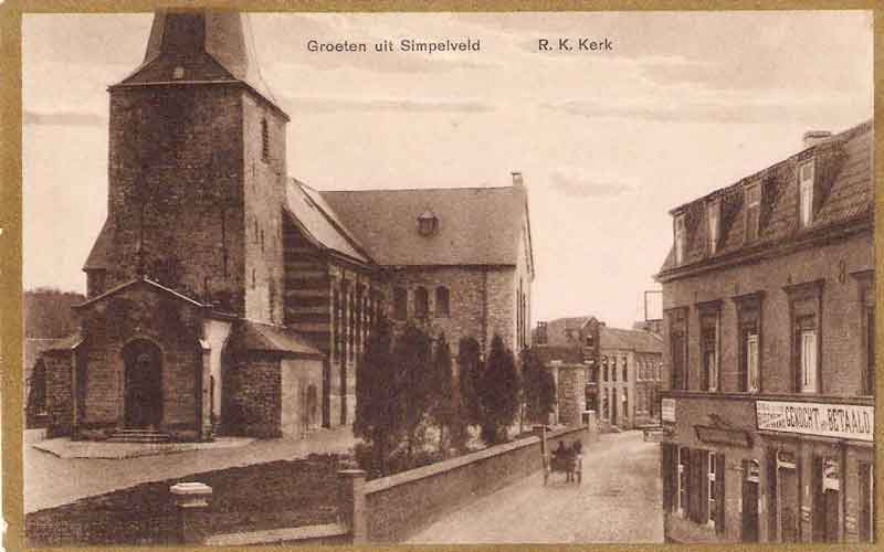 Hotel-Maxime-kaart-1925-INF