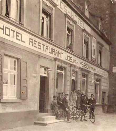 Simpelveld-Hotel-Maxime-fot