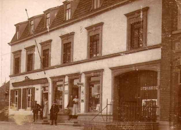 Simpelveld3-Hotel-Maxime-fo