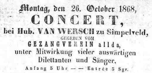 Wersch-van-Hub-concert-(26-