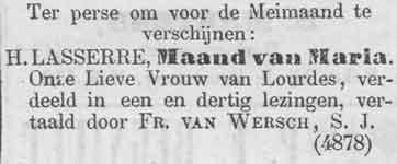 de-tijd-6-apr-1874