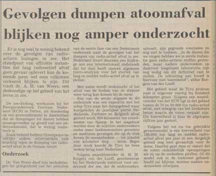 de-waarheid-18-sept-1982