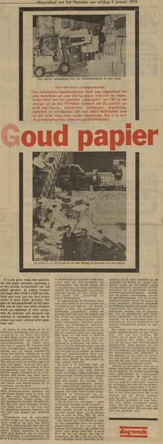 dgbld-vh-noorden-4-jan-1974