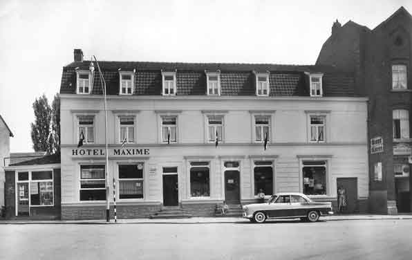 hotel-maxime