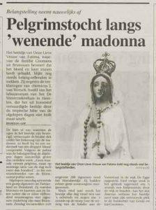 leidsch-dgbld-12-juli-1995