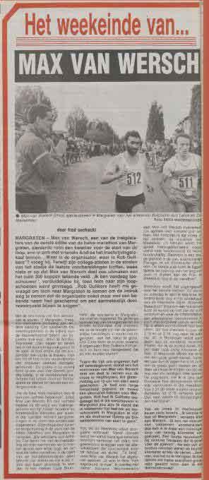 lim-dgbld-2-dec-1985