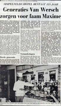 maxime-lim-dgbl-29-mrt-1986