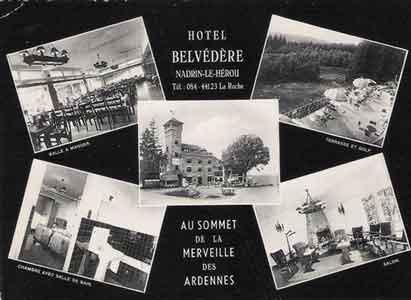 hotel-belvedere2