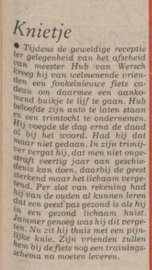 hub-lim-dgbl-13-sep-1978