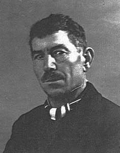 jan-peter-dionysius