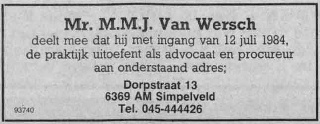marcel-13071984