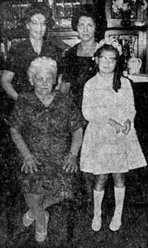 maria-vanwersch