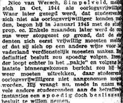 nico-van-wersch