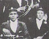schutterij-eijs-1904