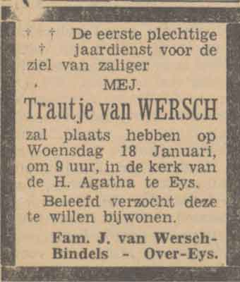 trautje-14-jan-1939