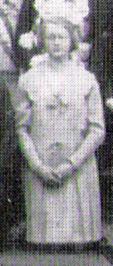 trautje-1929