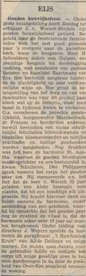van-wersch-bindels2