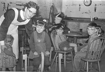 1957zk02-kinderkamer