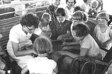 1957zk03-kinderdek