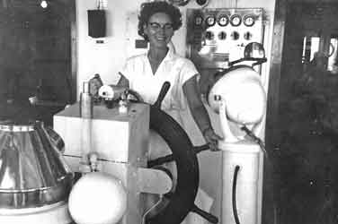 1957zk10-roerganger