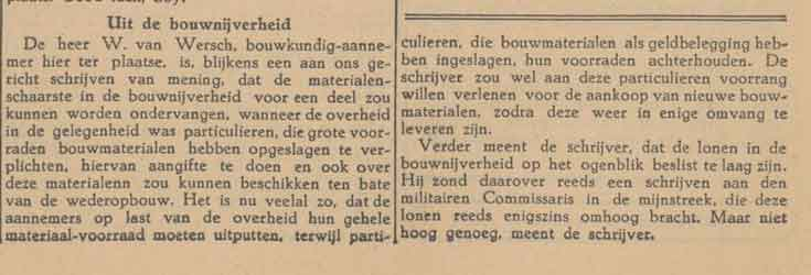 de-zuid-limburger-2-dec-194