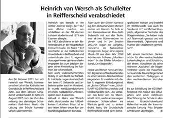 heinrich-van-wersch-art