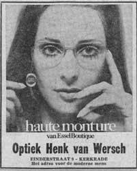 henk-van-wersch-optiek