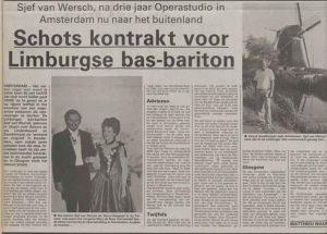 jef-lim-dgbl-27-juli-1985