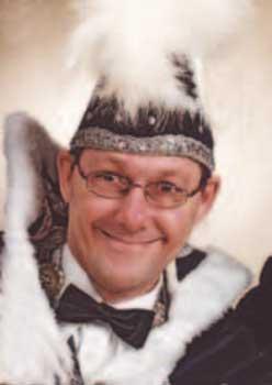 leon-van-wersch-prins-2003