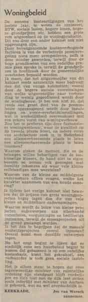 lim-dgbld-5-mrt-1970