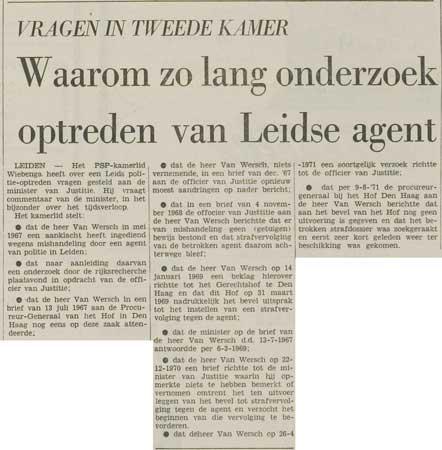 loek-leids-crt-1971