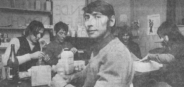 loek-nrc-13-jan-1973