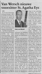 peter-van-wersch-eys