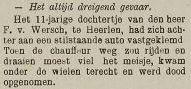 texelse-cour-7-apr-1920