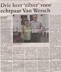 van-wersch-nix