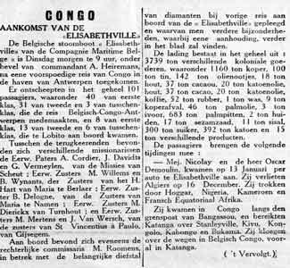 volksstem-16-febr-1939